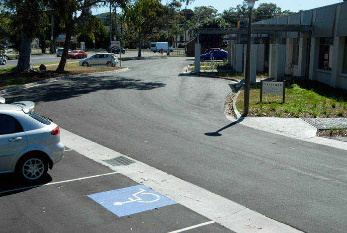 Asphalt-Paving asphalt-Carpark-Asphalt repairs-fix asphalt car park-sharpe bros