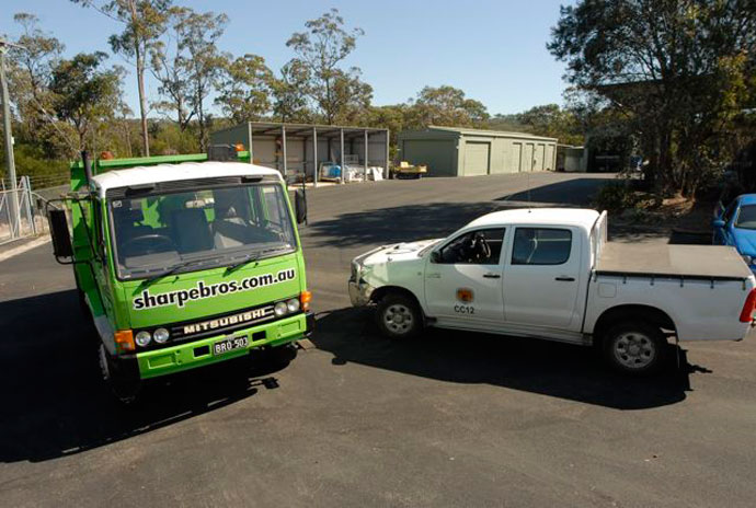 Asphalt-carpark repairs-asphalt repairs-fix asphalt car park-sharpe bros